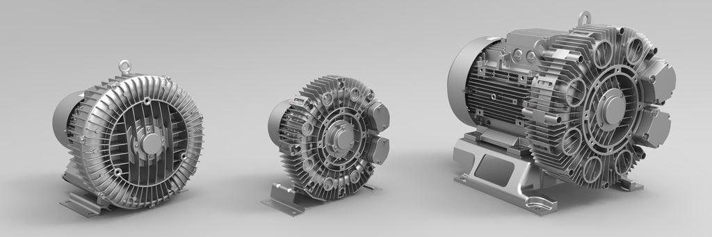 8a6fbf1450ef83 Buy 3BA Regenerative Blowers Online   Airtech Vacuum