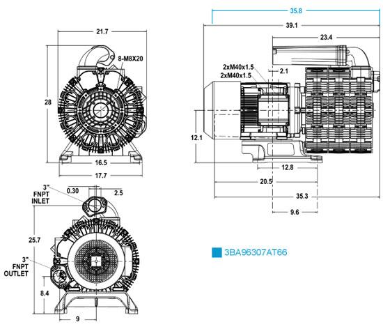 3ba9630-dimensions