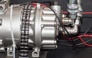 Important Industrial Vacuum Pump Challenges