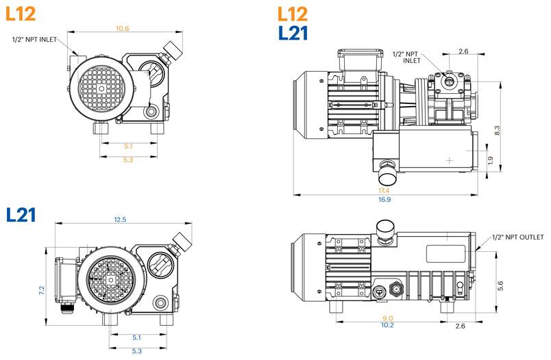 L12-L21-Drawing