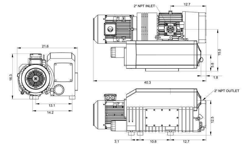L250D-Drawing