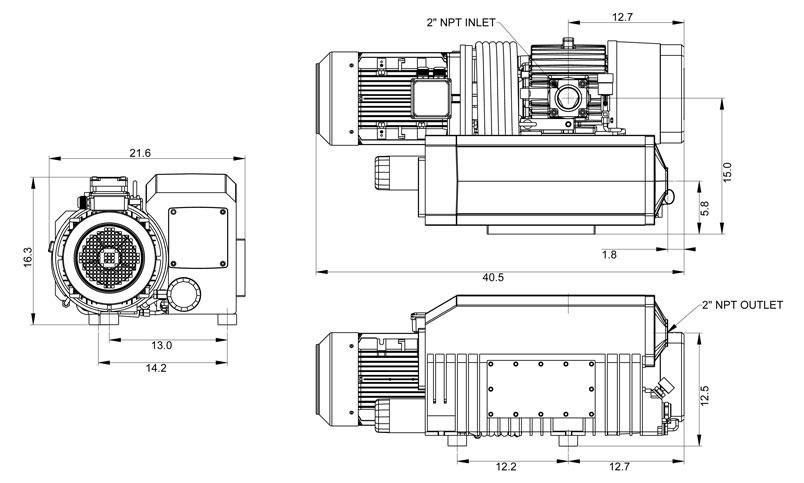 L305B-Drawing