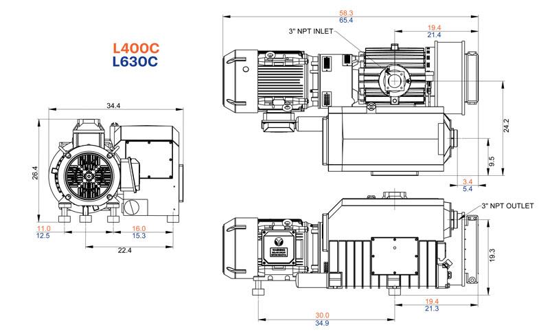 L400-L630-Drawing