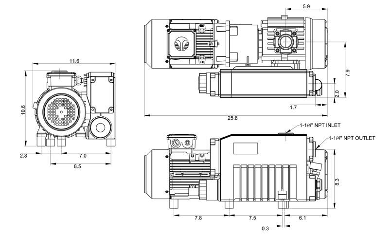 L40B-Drawing