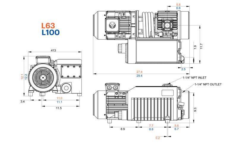 L63-L100-Drawing