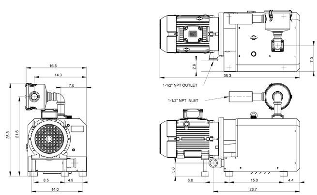 PCX105_Drawing
