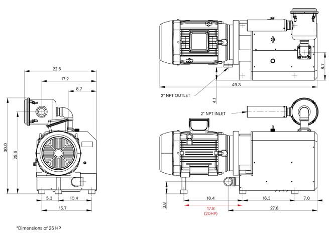 PCX305-Drawing