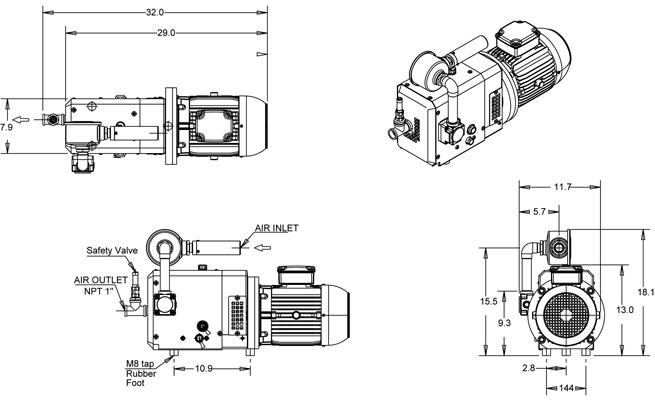 PCX60_Drawing