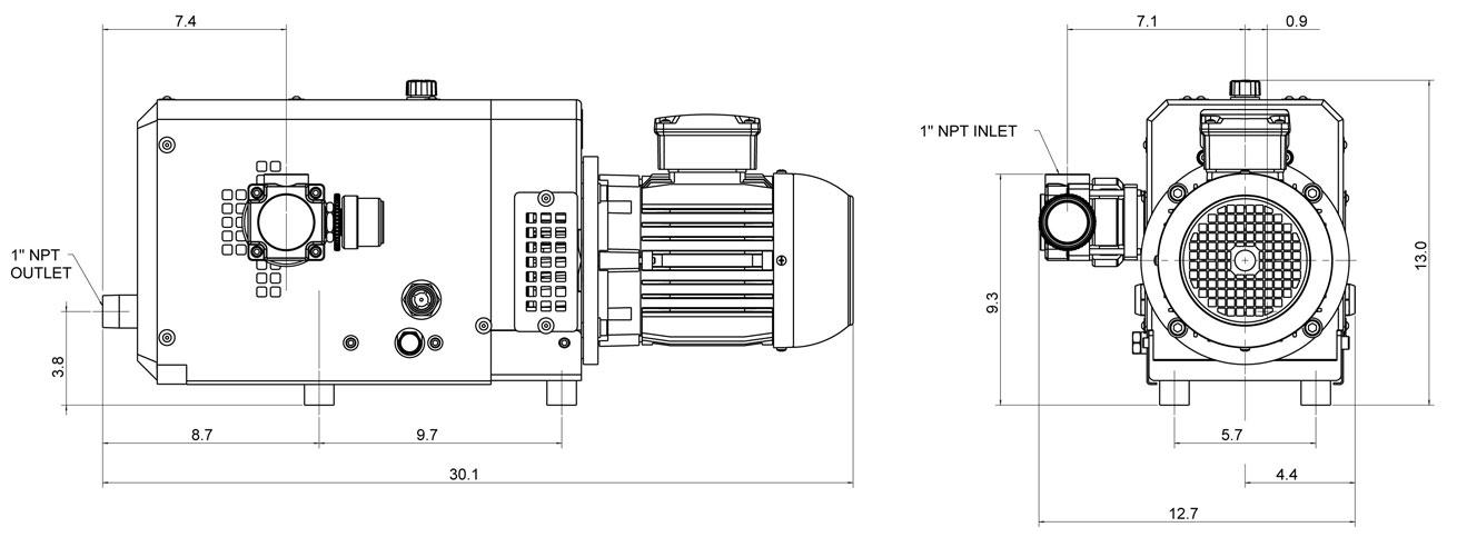 VCX60-Drawing