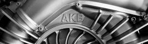 ABK Series Banner