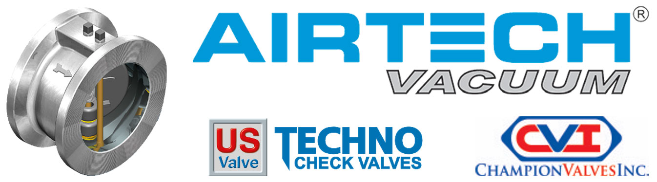 Airtech Acquires Champion Valves