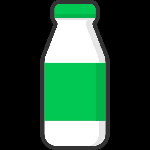 Bottle Evacuation