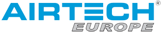 Airtech Europe