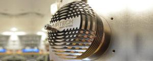 Airtech Banner