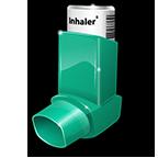 Respiratory Devices