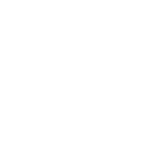 Tray Sealing