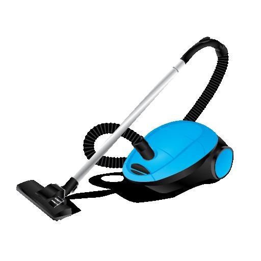 Vacuum Priming