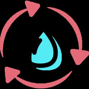 Wastewater Purification/Oxygenation of Activated Sludge Tanks