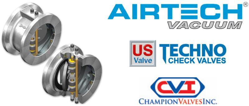 airtechusa21