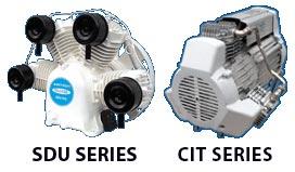 Category SDU-CIT Series