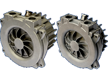 dc-variable-speed-blowers