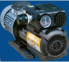 dry-rotary-vane-pumps
