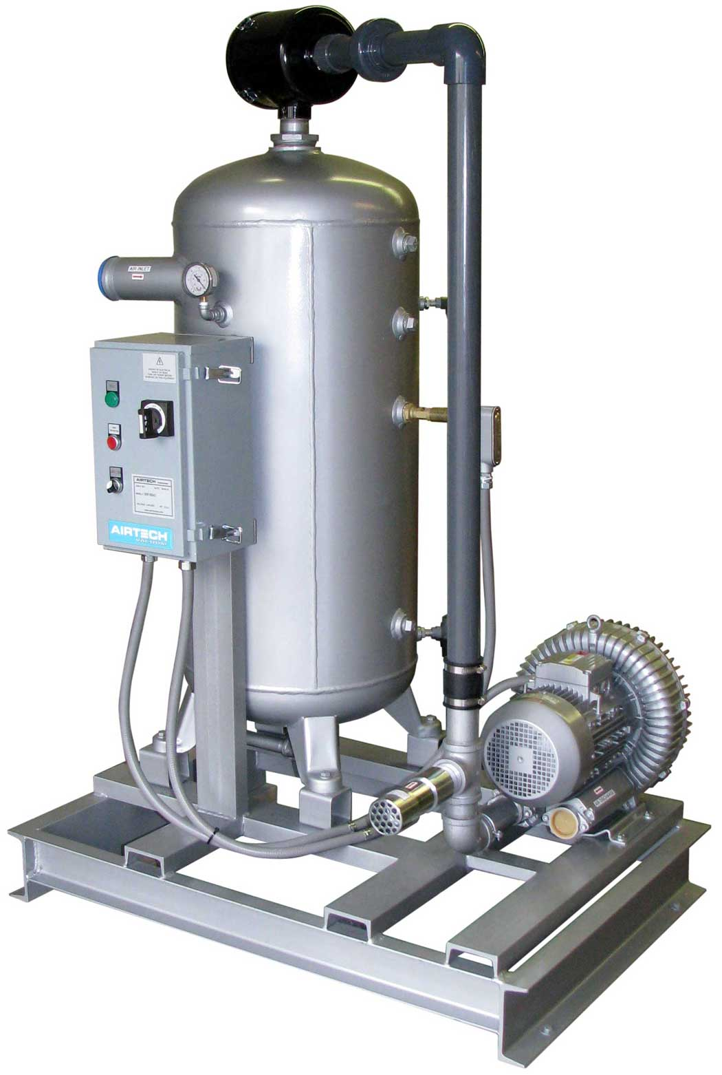 3d543e9c6a4ec1 Buy Vacuum and Compressed Air Systems Online   Airtech Vacuum