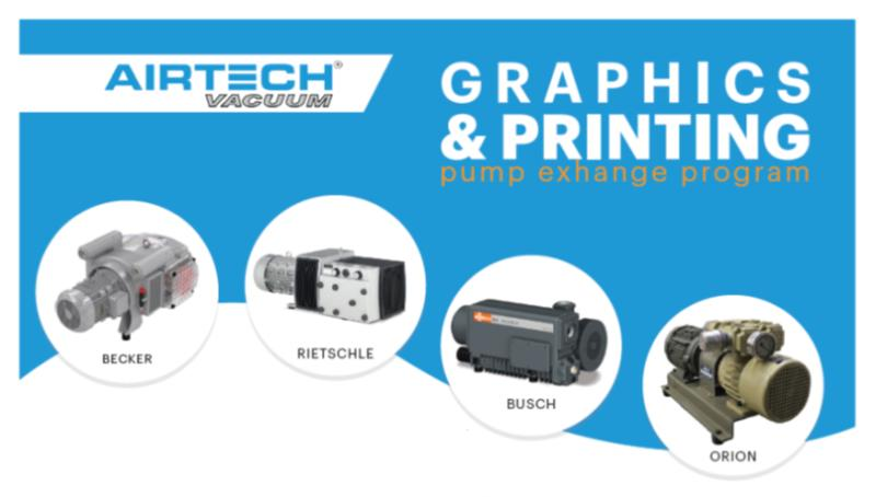 graphic-printing-airtech